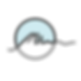 Asimon_logo.png