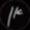 logo_ann_hebrew_black.png