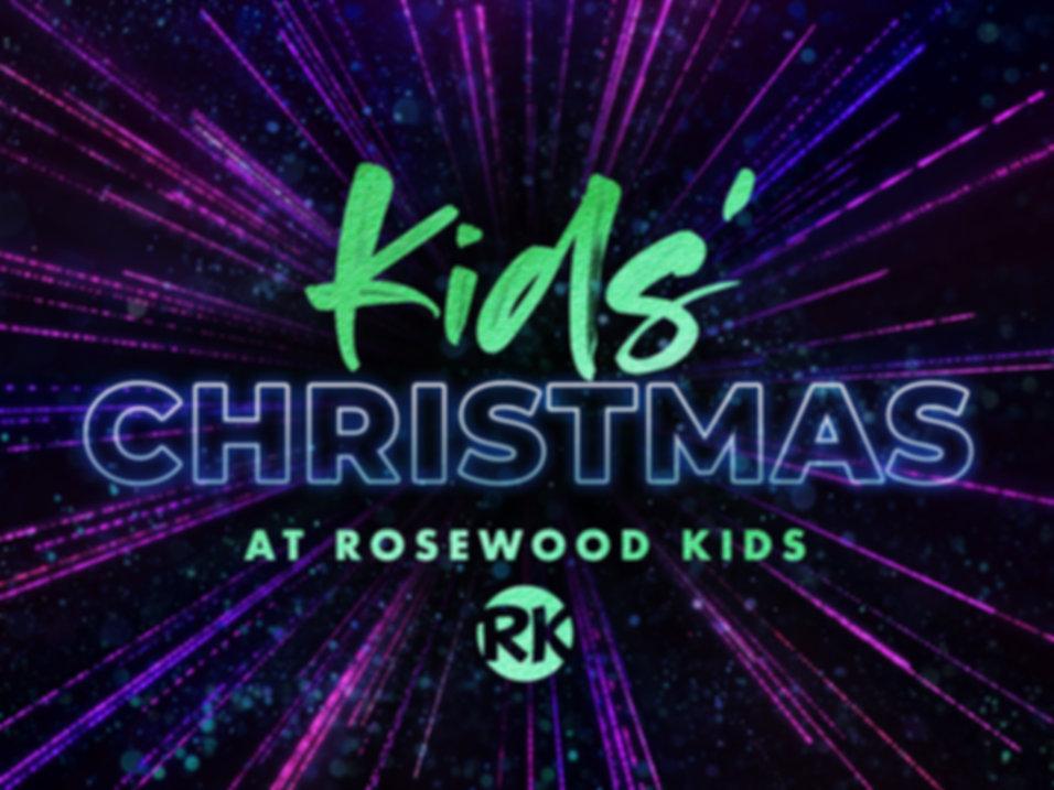 RK Christmas SLIDE.jpg