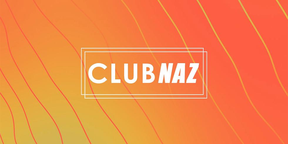 Club Naz