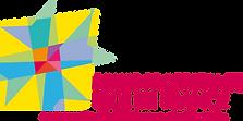 logo_EPUDF