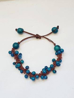 Bracelet Kana 004