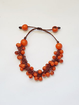 Bracelet Kana 002