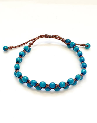Bracelet Kesha 005