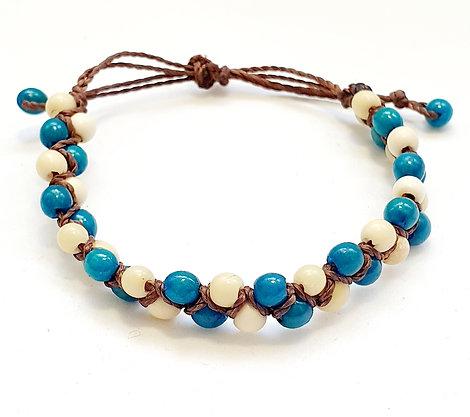 Bracelet Kesha 004