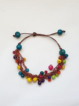 Bracelet Kana 008