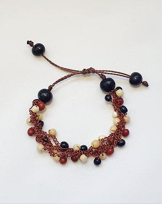 Bracelet Kana 003