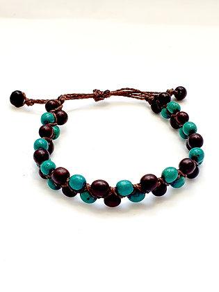 Bracelet Kesha 003