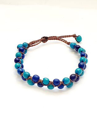 Bracelet Kesha 002