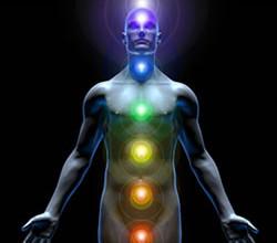 Meditación para purificar y activar los chakras