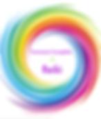 Logo_formació_completa_de_Reiki.png
