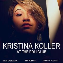 poli-club cover.jpeg
