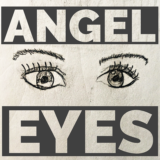 angel eyes.png