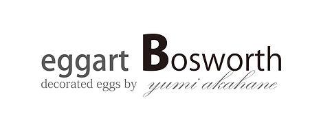 eggartBosworth_Title.jpg