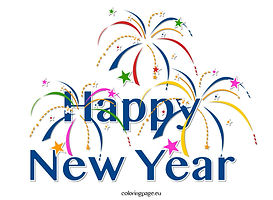 Clipart-happy-new-year-loring-page[1].jp
