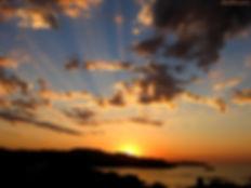 sunrise_10.jpg