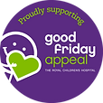 GoodFridayAppeal_Proudly-supporting_circ