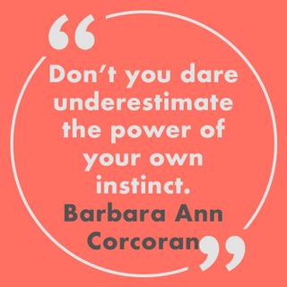 quote Barbara Ann Corcoran.png