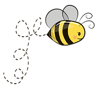 Bees 2_edited.png