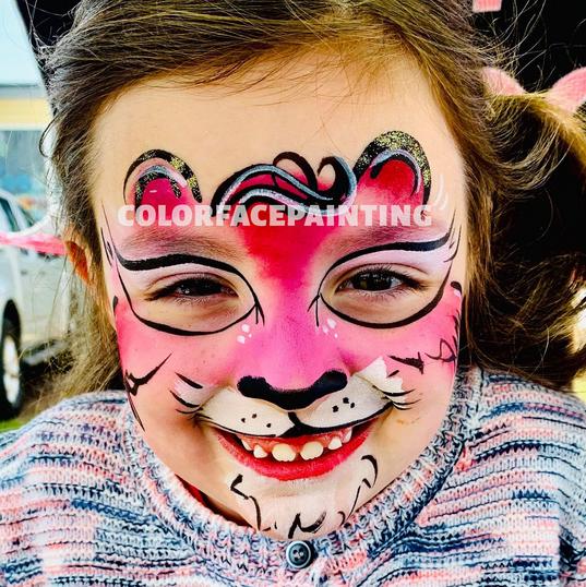 Pink tiger.png