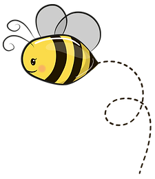 Bees 3.png