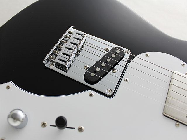 BIL-MH-BK (3)
