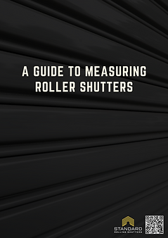 How to measure Roller Shutters.png