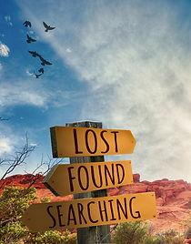 lost-1605501_1920.jpg