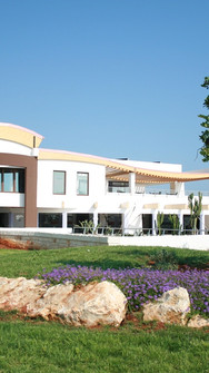 Loc.Specchiolla Carovigno 2006-2009
