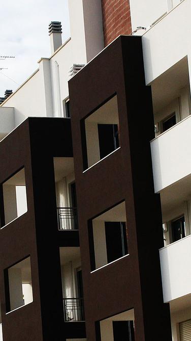Lecce 2007-2010