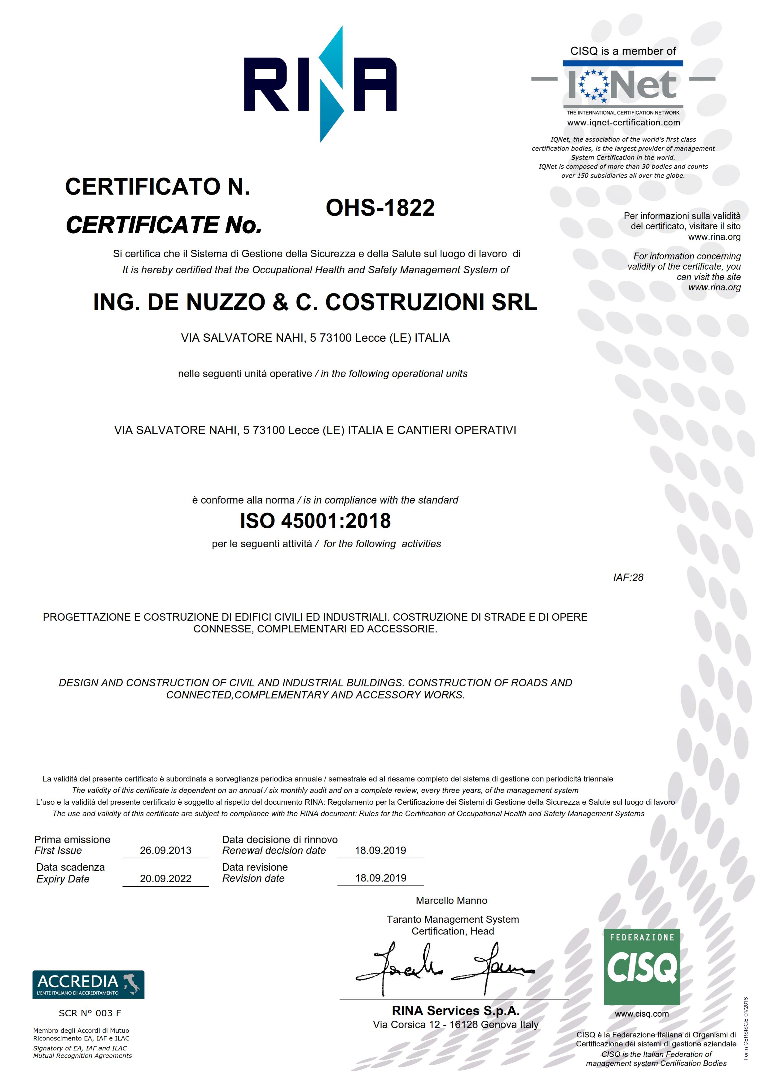 ISO_45001-2018_in_corso_di_validità_001
