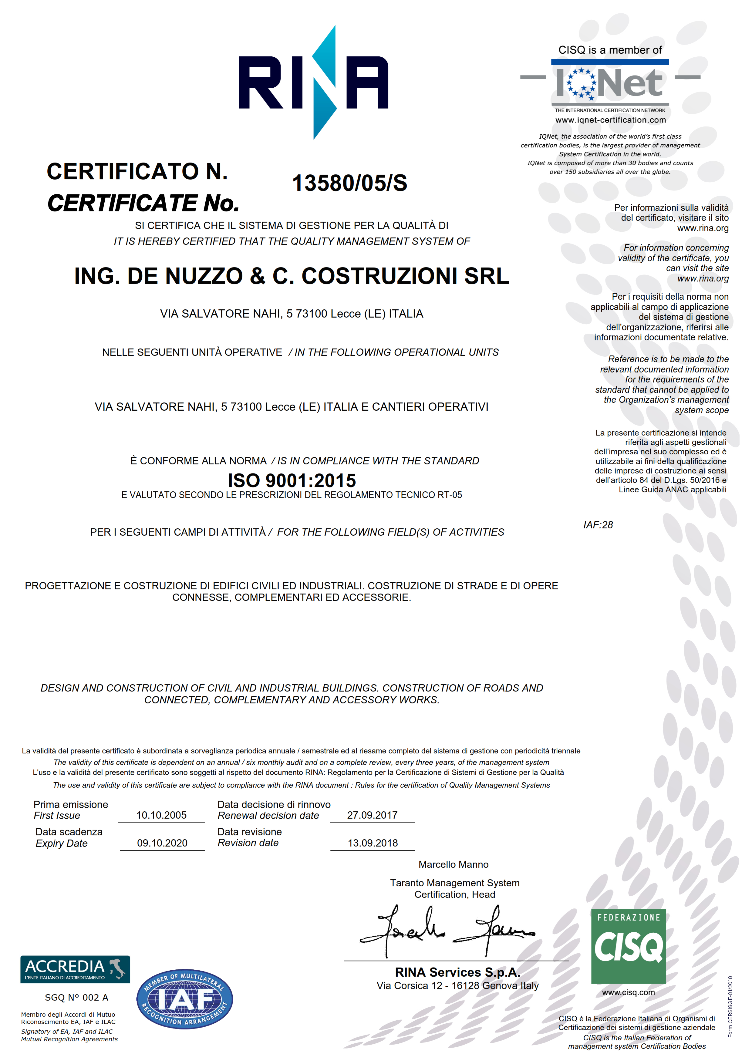 ISO_9001-2015_in_corso_di_validità_001.
