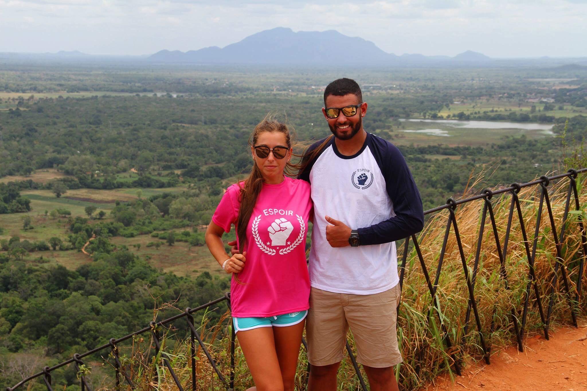Sri Lanka <3