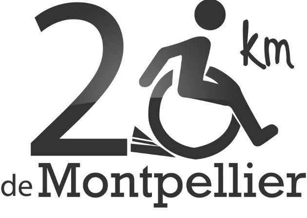 Inscriptions20km de Montpellier