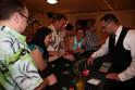 Craig Gonzalez Scholarshp Casino Night-6.JPG