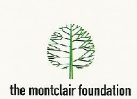 Montclair Foundation Double Scholarships