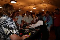 Craig Gonzalez Scholarshp Casino Night-7.JPG