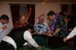 Craig Gonzalez Scholarshp Casino Night-5.JPG