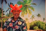 Craig Gonzalez Scholarshp Casino Night-10.JPG