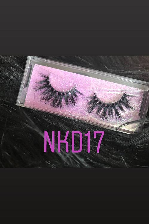 NKD17