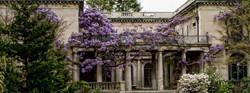 Van Vleck House & Gardens-narrow