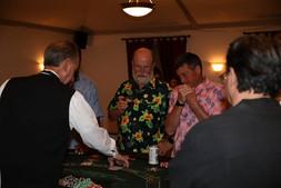 Craig Gonzalez Scholarshp Casino Night-3.JPG