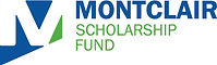 Montclair Scholarship Fund