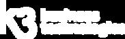 K3 business technologies_logo_black righ
