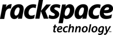 Rackspace_Technology_Logo_RGB_BLK%20(1)_