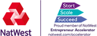 NW_Entrepreneur_Accelerator_Logo_POS-960