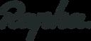 1200px-Rapha_logo.svg.png