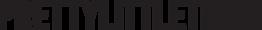 Prettylittlething-Logo.png