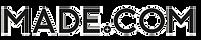 MADE.COM_Logo.png