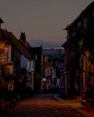 uk-towns-rye-cr-GettyImages-504357793_ed